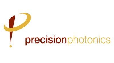 Precision Photonics