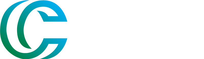 Capital for Founders