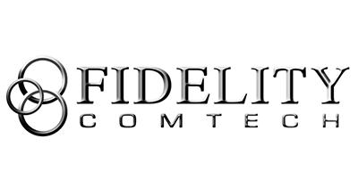 Fidelity Comtech