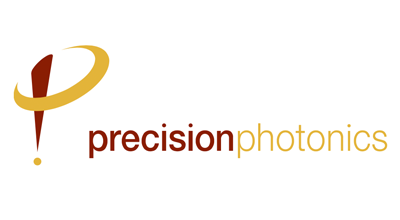 Precision Photonics